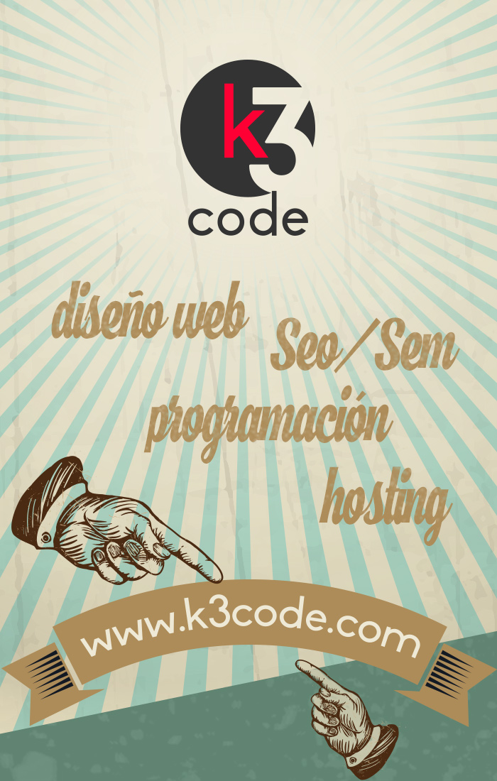 k3code