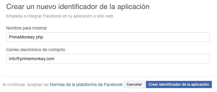 nueva-app-facebook