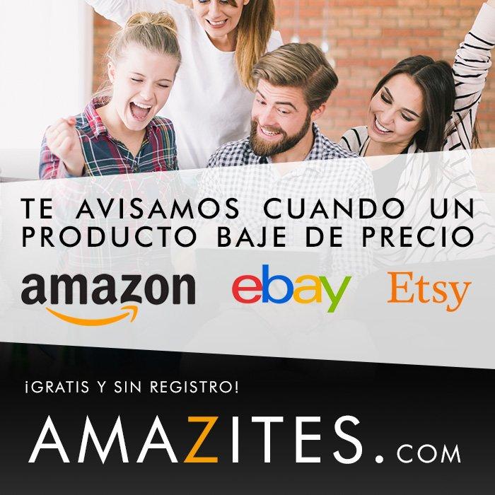 Amazites.com